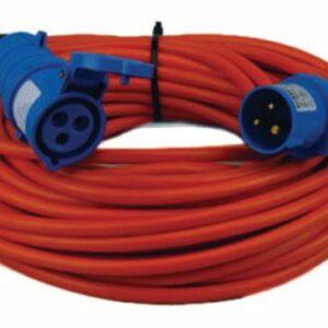 Landline Cable