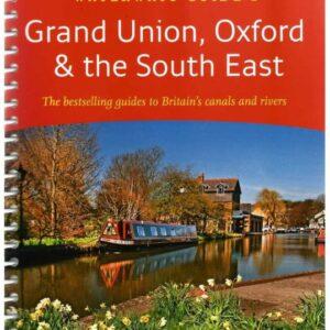 Nicholsons Grand Union