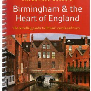 Nicholsons Birmingham & The Heart of England