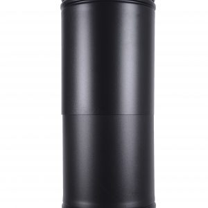 Adjustable Stove Flue Pipe